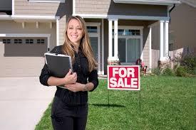 Real Estate Problem Solver