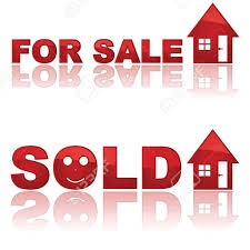 sell your Warner Robins house fast