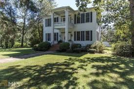 Need to sell my house Hawkinsville georgia