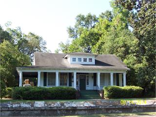 Sell your Hawkinsville Ga House