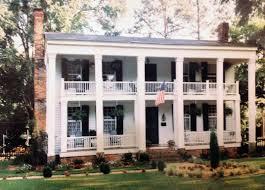 We buy houses in Hawkinsville Georgia