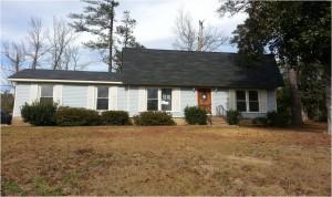 sell my hawkinsville georgia house