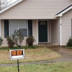 Warner robins Property managers